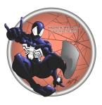 25-aranha-negro-sergio-r-borges