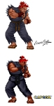 akuma__super_street_fighter_2_by_viniciusmt2007