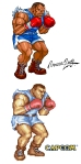 balrog__street_fighter_2_by_viniciusmt2007