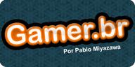 bannerlateral_gamerbr