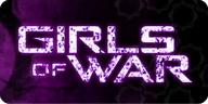 bannerlateral_girlsofwar