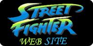 bannerlateral_sfwebsite