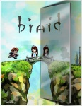 braid-2