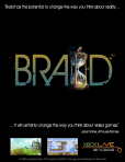 braid-newlogo-ad-quote