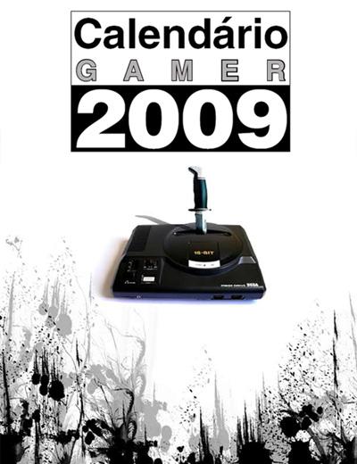 calendario_gamer_20091