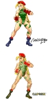 cammy___super_street_fighter_2_by_viniciusmt2007