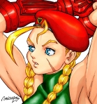 character_select___cammy_by_viniciusmt2007