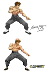 fei_long_super_street_fighter2_by_viniciusmt2007