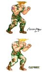 guile___street_fighter_ii_by_viniciusmt2007