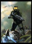 halo__master_chief___by_adonihs