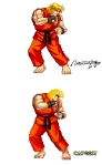 ken___street_fighter_ii_by_viniciusmt2007