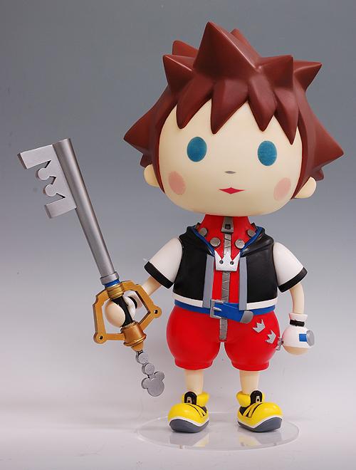 kingdom_hearts_avatar_shop