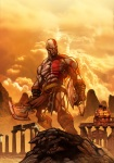 kratos_the_god_of_war_iii_by_booom