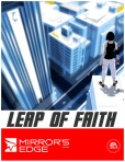 leap_faith