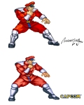 m_bison___street_fighter_2_by_viniciusmt2007