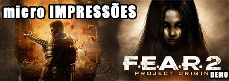 microimpressoes_fear2