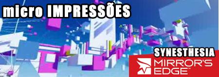 microimpressoes_synesthesia