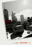 mirrorsedge01