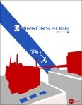 mirrorsedge8