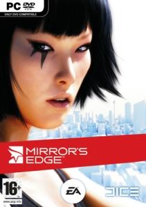 mirrorsedgecover