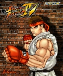 ryu__2__street_fighter_iv_by_viniciusmt2007