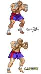 sagat__street_fighter_2_by_viniciusmt2007