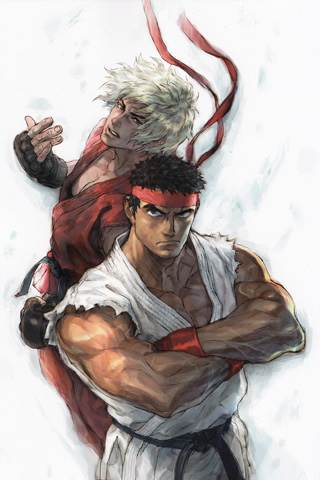 http://hadouken.files.wordpress.com/2009/01/street-fighter-iv.jpg