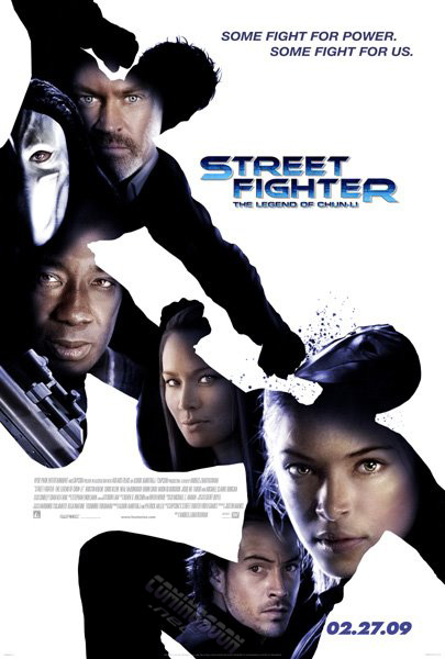 streetfighterposter2
