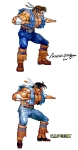 t_hawk__super_street_fighter_2_by_viniciusmt2007