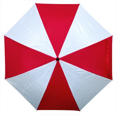 umbrella-umbrella_01