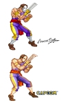 vega__street_fighter_2_by_viniciusmt2007
