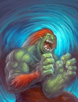 blanka_by_kidchuckle