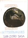 mortal-kombat-mythologies_sub-zero-saga_01