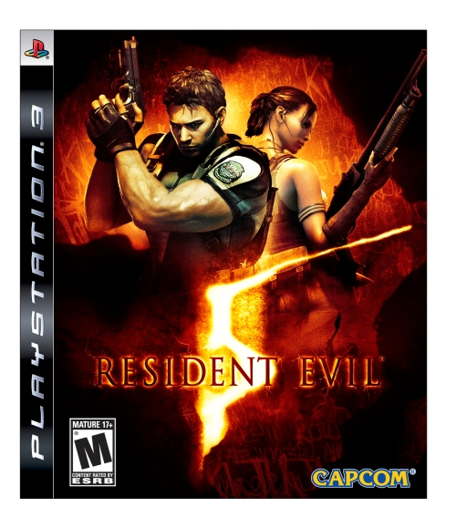 re5_refob_ps3_final