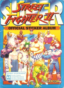 ssfii_official-sticker-album_01