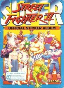 ssfii_official-sticker-album_01
