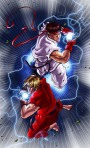 streetfighter_tribute_by_deemonproductions