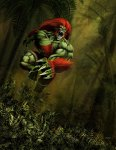 wild_blanka_by_castello