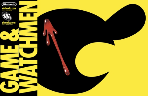 game_and_watchmen_by_noplo