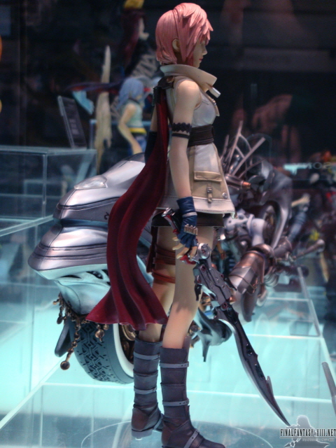 lightingffxiii_01