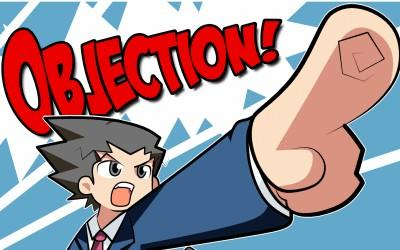 objectionhadoukast