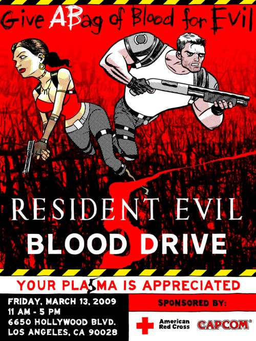 re5bd_poster04abrevised