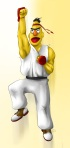 sesame_street_fighter_beryu_by_gavacho13