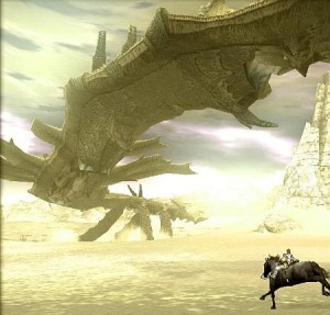 79747_shadow_colossus1