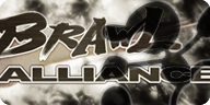 brawlalliance_banner_copy