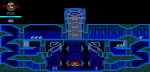 metroiddread-erisspacecolony