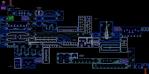 metroiddread-geodys