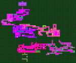 metroiddread-ilpstraiin-gamemap