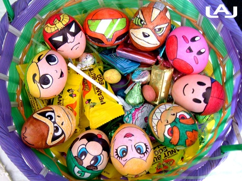 nintendo_eggs_by_red_flare