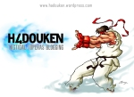 ryu-hadouken2